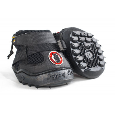 All Terrain ULTRA (PARVIS)