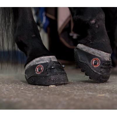 24/7 Jogging Shoe (styckvis)