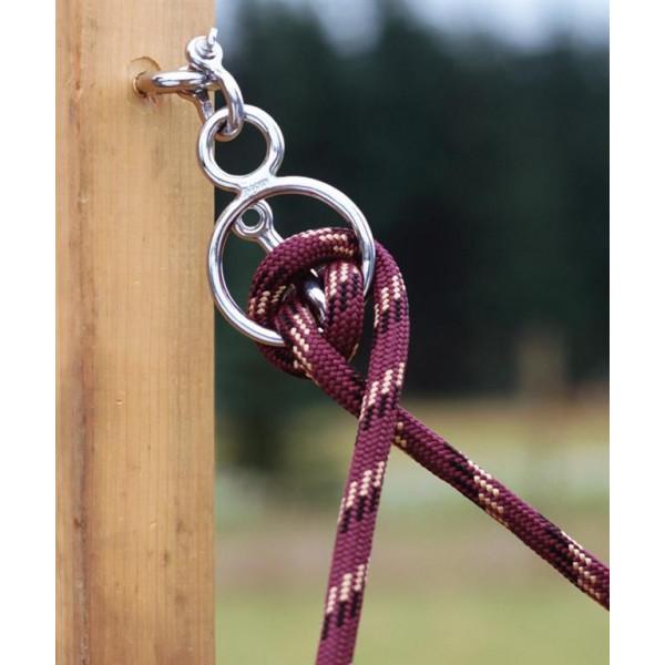 Panikring - Blocker Tie Ring