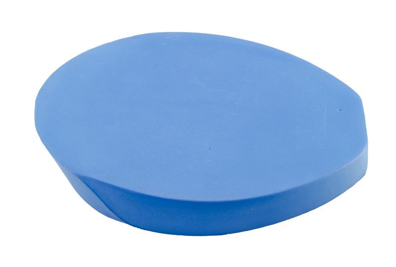 EVA Comfort Pad