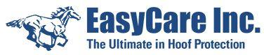 Easycare Inc