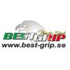 Best Grip AB
