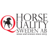 Horse Quality Sweden